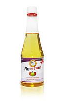 Инжирный сахар Fig m-Sweet