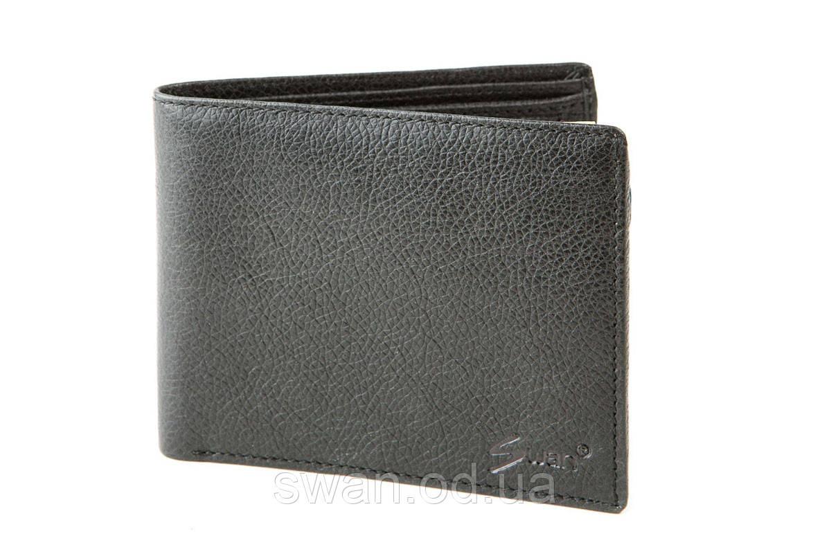 5763c0c78059 Стильные портмоне из натуральной кожи, цена 327,80 грн., купить в ...