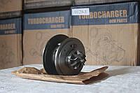 Картридж турбины KKK - Fiat Ducato II 2.3 TD / Iveco Daily
