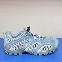 Детские подростковые  кроссовки для девочек B&G 37р 38р