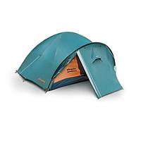 Палатка PINGUIN SIRIUS