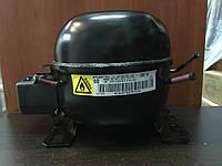 Компрессор для холодильника Атлант  СКН 60 (R-600,-23,3T/70WT)