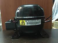 Компрессор для холодильника Атлант  СКН 80 (R-600,-23,3T/93WT)