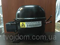 Компрессор для холодильника Атлант  СКН 110 R-600 (R-600,-23,3T/128WT)