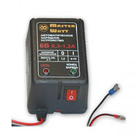 Зарядное устройство Master Watt 6 V