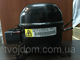 Компрессор для холодильника Атлант  СКН 130 R-600 (R-600,-23,3T/151WT)