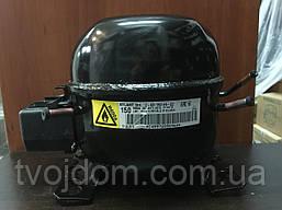 Компрессор для холодильника Атлант  СКН 150 R-600 (R-600,-23,3T/167WT)