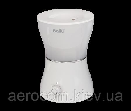 Увлажнитель воздуха (мойка воздуха) Ballu UHB-300