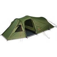 Палатка PINGUIN STORM 2 Duralu