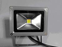 Прожектор LED 10W (900Lm) 220V IP65