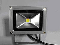 LED Прожектор 10W (900Lm) 220V IP65