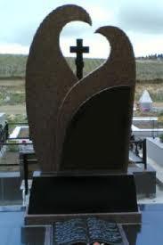 Памятники индивидуальные  (Образцы №209)