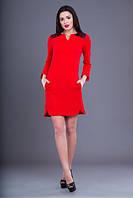 Платье саг1526, фото 1