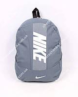 Рюкзак Nike T603
