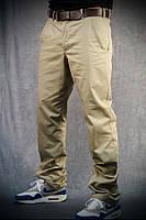 Стильные брюки Чинос DB