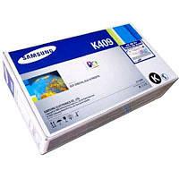 Картридж Samsung CLP-310/315/CLX-3170/3175 /black (CLT-K409S)