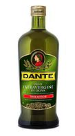 Оливковое масло Dante  extra vergine (Италия) 1 л.