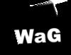 Котлы длительного горения Swag
