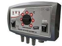 Регулятор температуры Tech ST-20
