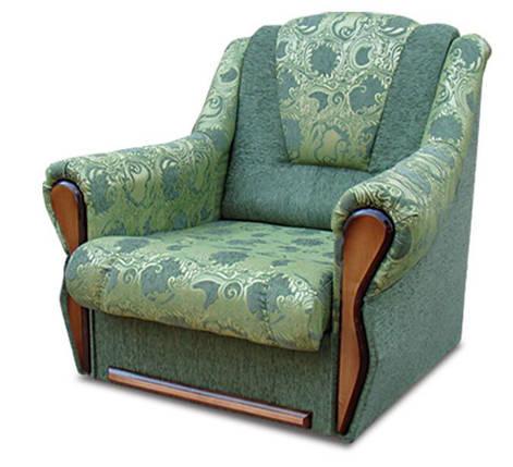 Кресло Квебек, фото 2