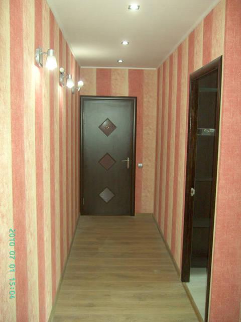 Ремонт квартиры 2