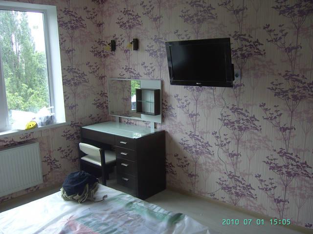 Ремонт квартиры 25