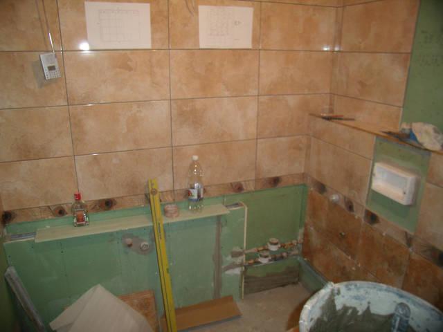 Капитальный ремонт частной квартиры 23