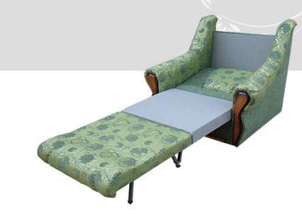 Купить кресло Квебек