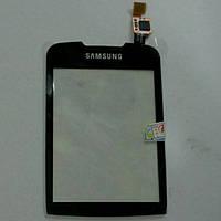 Сенсорный экран для телефона SAMS S3850 CORBY
