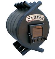 Печь Svarog 02