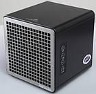 Очиститель воздуха для квартиры Fresh Air Cube, фото 2