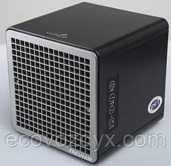 Очиститель воздуха для квартиры Fresh Air Cube