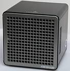 Очиститель воздуха для квартиры Fresh Air Cube, фото 3