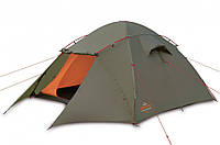 Палатка PINGUIN TAIFUN 2