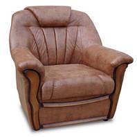 Кресло Султан не раскладное