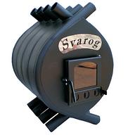 Печь Svarog 03