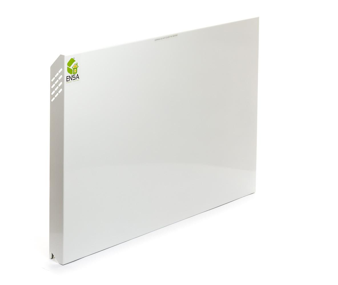 Инфракрасный настенный обогреватель ENSA P500 (500Вт 10м2)