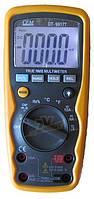 CEM DT-9917T Професійний мультиметр