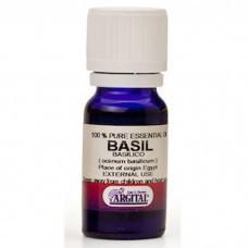 100% чистое эфирное масло базилика Argital