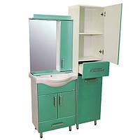 Комплект мебели Колибри IZ