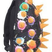 Рюкзак MadPax Rex Full цвет Ice Cream (мороженое), фото 2