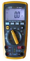 CEM DT-9962T Професійний мультиметр