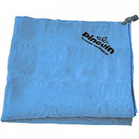 Полотенце PINGUIN Towels L 60x120 Blue