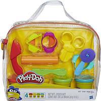 Play-Doh Игровой набор Базовый, B1169