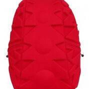 Рюкзак MadPax Exo Full  цвет Red красный
