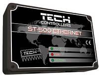 Интернет-модуль Tech ST-500