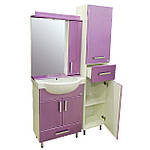 Комплект мебели Колибри SN, фото 2