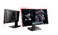 ЖК монитор ASUS ROG SWIFT PG278Q