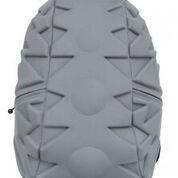 Рюкзак MadPax Exo Full  цвет Grey серый, фото 2