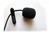 Внешний миниатюрный стерео микрофон